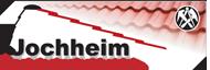 Dachdecker Jochheim